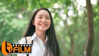 TUỔI DẬY THÌ | Phim Ngắn Hay Nhất 2018 | Phim Hay về Tình Yêu