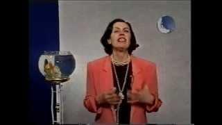 Майя Гогулан  Попрощайтесь с болезнями  DVDRip 2005   Уроки и Тренинги @