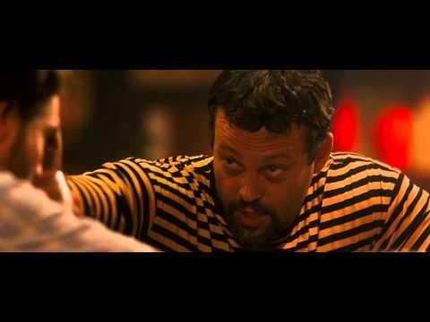 FILM-C 391 Final Term Video Essay