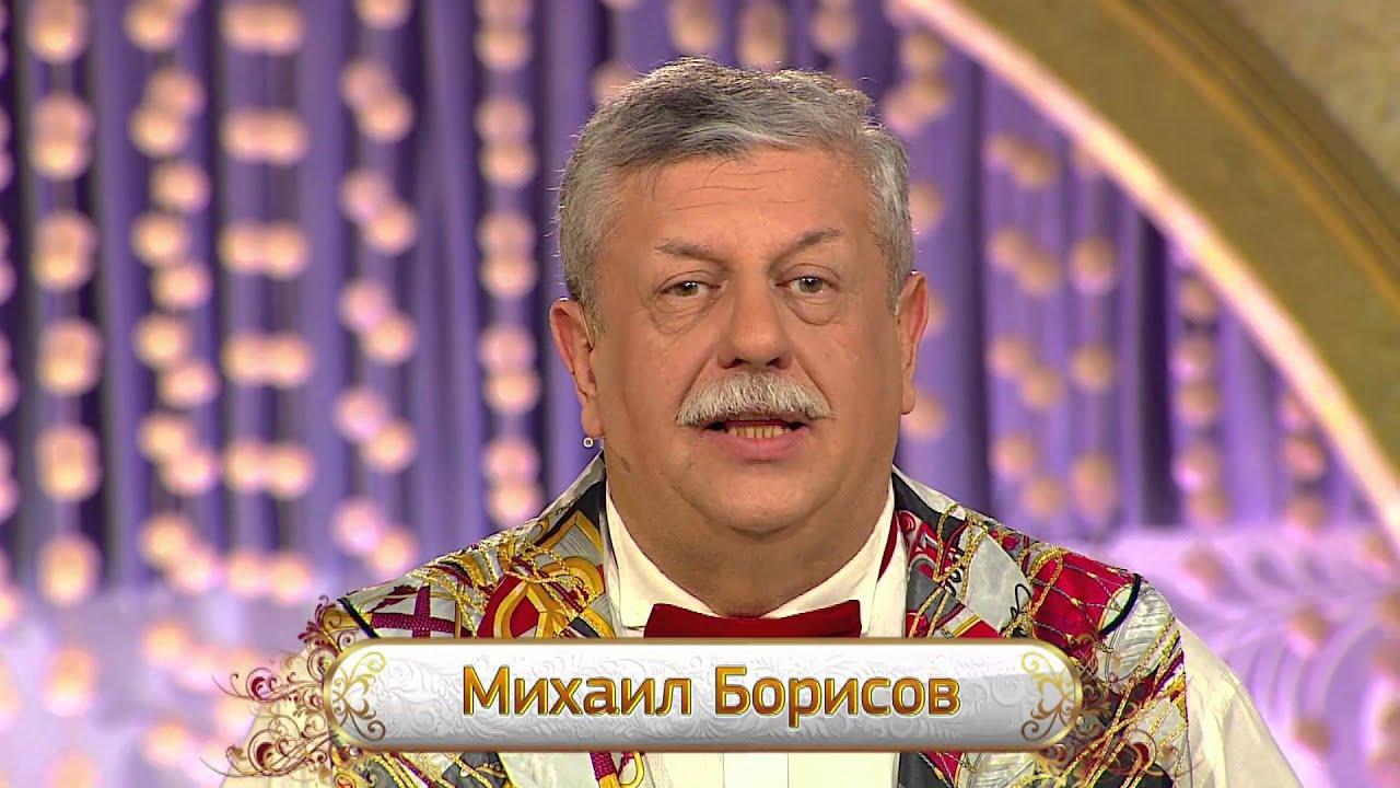 русское лото 1107 тираж поможем