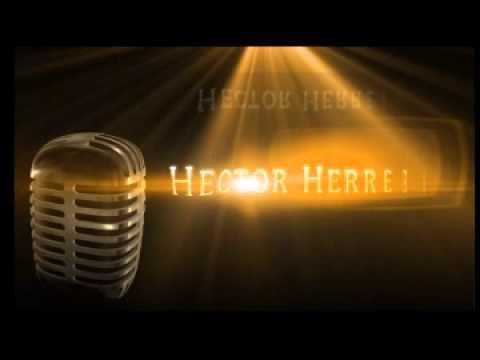 HECTOR HERRERA AL AIRE Regalo de vida con RAIZA MENDOZA. www.giftofhope.com