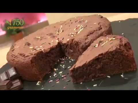 《課外聽力》巧克力蛋糕-le-gâteau-au-chocolat