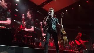 Peter Maffay - Freiheit die ich meine - Dortmund, 28.02.2018