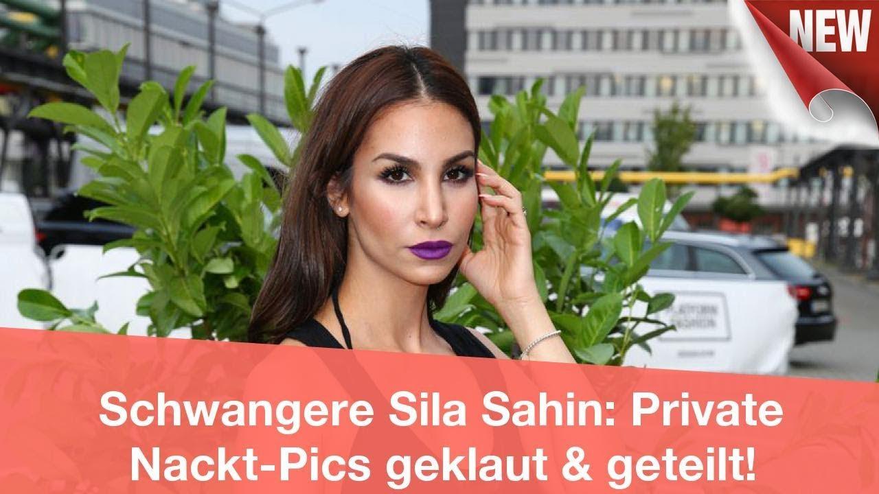 Youtube Sila Sahin naked (45 photo), Ass, Bikini, Selfie, swimsuit 2020