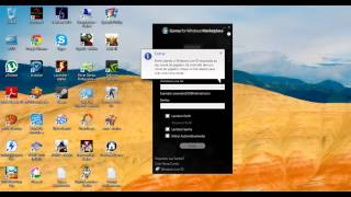 Problema do Games for Windows Live no Windows 8 (Resolvido)