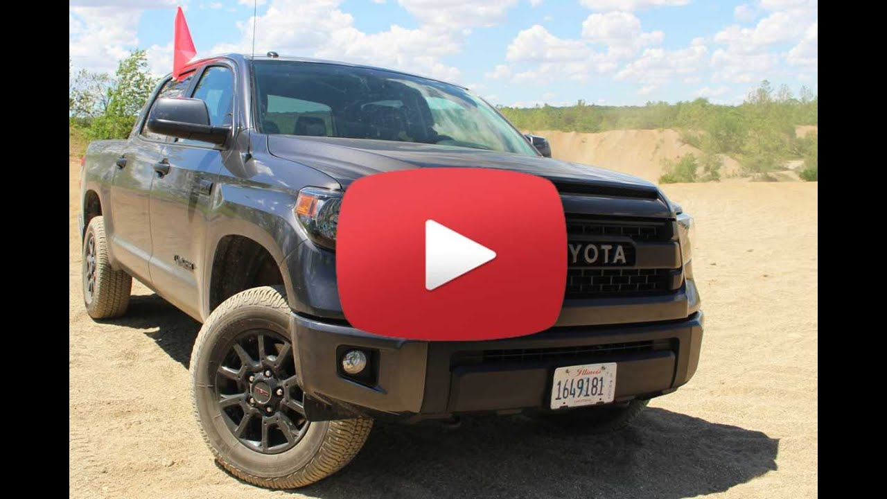 If you're looking for a lifted toyota tundra for sale you should visit our website or just call us.