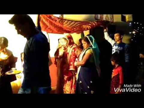 Golu King video