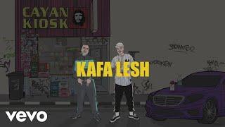 Estikay, LX - Kafa Lesh