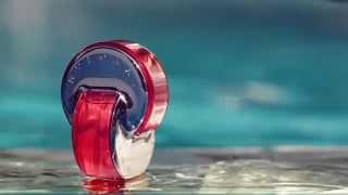 Женский парфюм OMNIA CORAL от BVLGARI(Видео в поддержку женского аромата OMNIA CORAL от BVLGARI. ------------ купить парфюм: ..., 2014-06-25T07:51:55.000Z)
