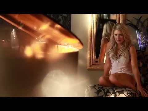 Jody Direen - Tattoo (Official Music Video)