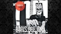 Boris Brejcha - Dark Planet (Original Mix) [HARTHOUSE]