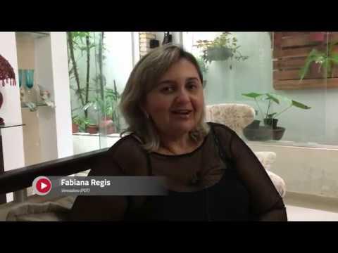 Vereadora vai pedir novas eleições em Cabedelo