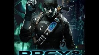 Prey 2 | Official Review | Hindi | PcGamesMissions