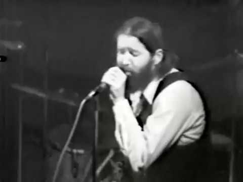 Paul Butterfield & Mike Bloomfield - Shake Your Money Maker (Boston, 1971)