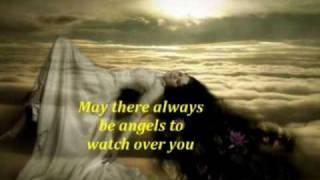 Repeat youtube video Sleepsong by Secret Garden (with lyrics)