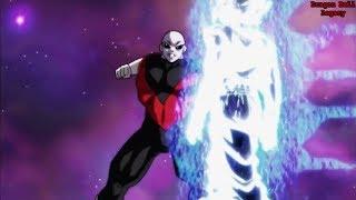 Goku padroneggia l'ULTRA INSTINCT Dragon Ball Super 129 SUB ITA