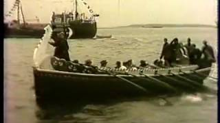 Астрахань 1958 итд