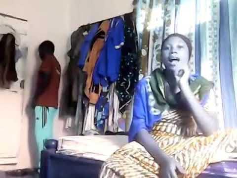 Haan Maine Bhi Pyaar Kiya Hai Videos - Download Mp4 3gp