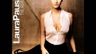 Laura Pausini - The Remixes (If That