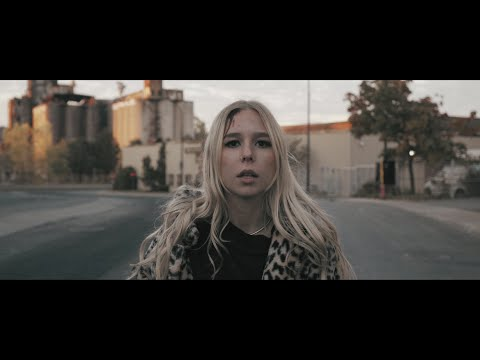 Maze - More (Official Music Video)