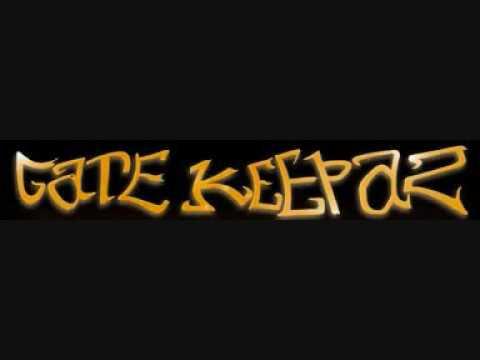 Download GATEKEEPAZ C'EST LE CREW