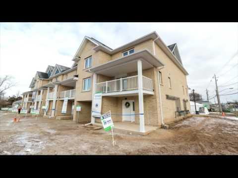 Burlington Matters: Habitat for Humanity Halton-Mississauga