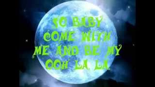 Britney Spears - Ooh La La (Lyrics)(Letra)