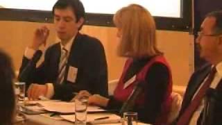 видео Возвратный лизинг недвижимости как инструмент управления корпоративными финансами