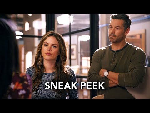"Take Two 1x02 Sneak Peek ""The Smoking Gun"" (HD)"
