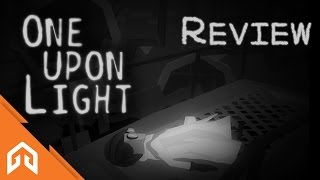 Review One Upon Light - Games in Asia Indonesia