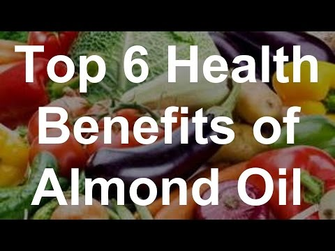 top-6-health-benefits-of-almond-oil---health-benefits-of-almond-oil
