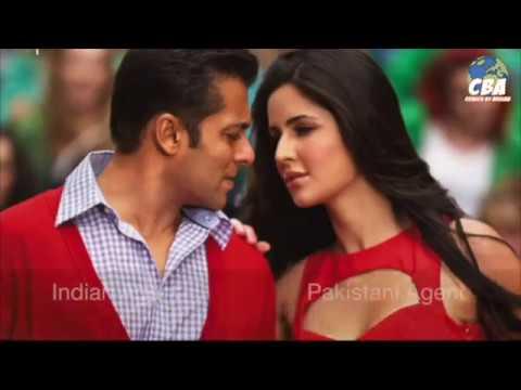 Review of Tiger Zinda Hai Trailer   Salman...