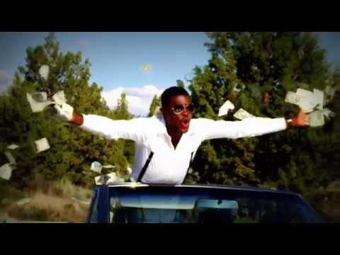 omi---cheerleader-(felix-jaehn-remix-official-video)