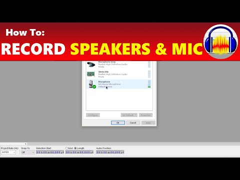 how-to:-record-speakers-&-microphone-at-same-time-in-audacity
