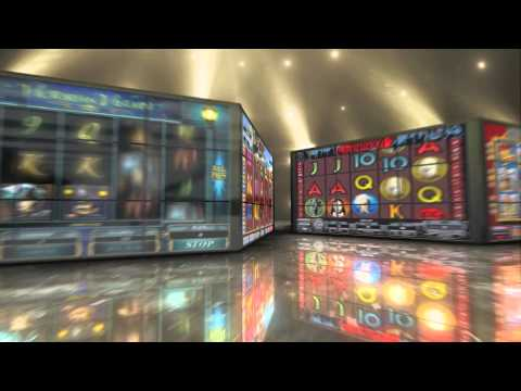 Dazzle Casino | Online Casino | Android Casino Games | Android Slots | Ios Slots
