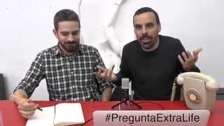#PreguntaExtraLife | Respondiendo dudas sobre Extra Life