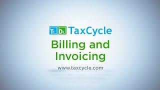 видео Forward Billing