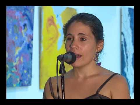 Inauguran salón de artes visuales Fidelio Ponce de León  en su aniversario 30