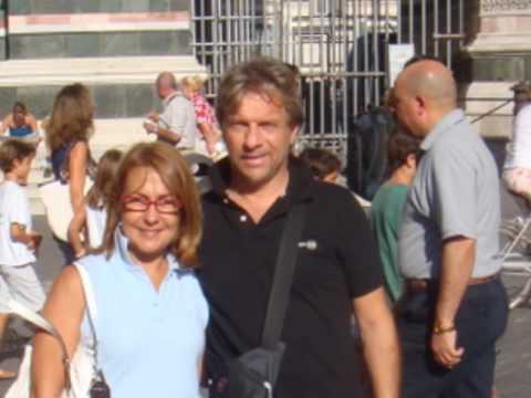 Donatella Lobina