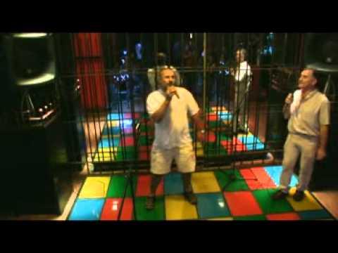 karaoke vigo