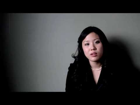 Chinese State Council - Angie Keh
