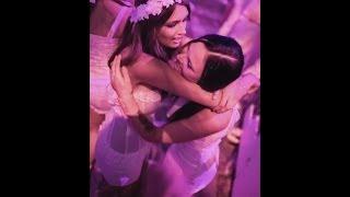 Sensation White Arena 2013  2014 crayz girls frikik seks sex porn porno