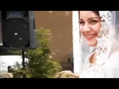 славе арсамакова мадина абубакаровна фото своем профиле инстаграме