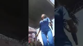 VIDEO DUO SERIGALA GOYANG HOT