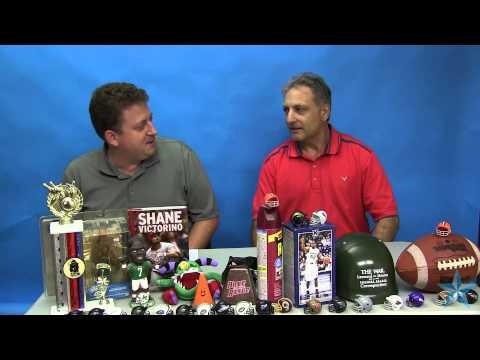 Hawaii prep football preview week 3