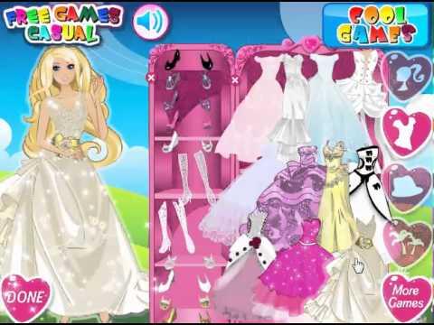Barbie Giochi Da Vestire Bambini Per xthrQCsd