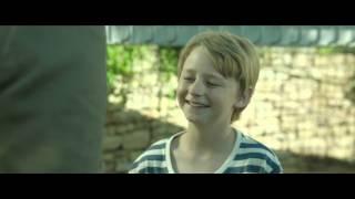 "Exakt, Sune - klipp från ""Sune i Grekland All inclusive"""