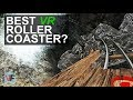 Whats The Best Virtual Reality Roller Coaster