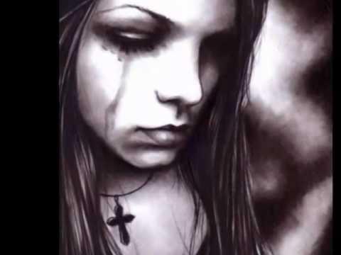 Very Very Nice Sad Song For Broken Hearts YouTube