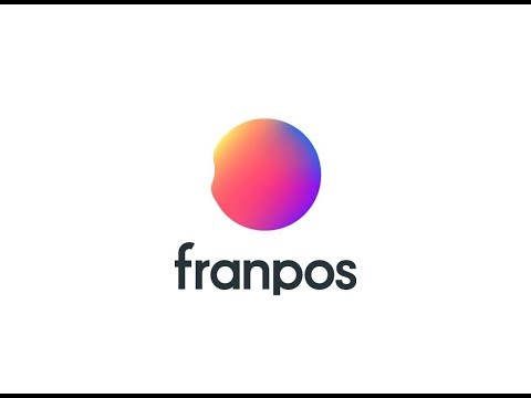 Introduction to Franpos